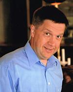 Andreas Wilken